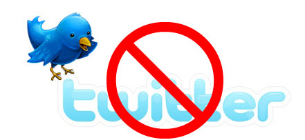 Twitter to begin restricting Tweets in some countries