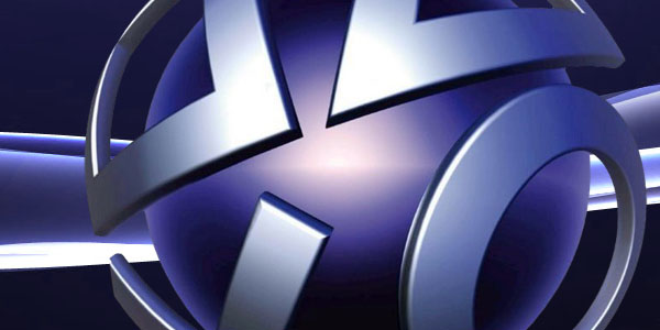 """Sony tight lipped on the rumored PS4 """"Orbis"""""""