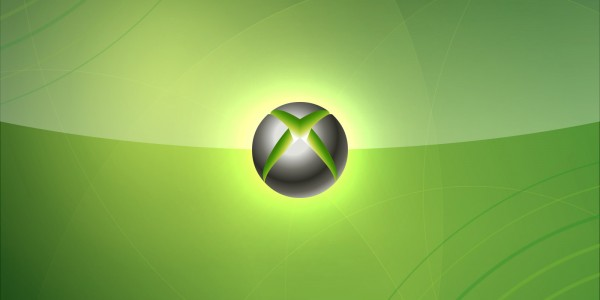Xbox's Spencer: Microsoft Unlikely To Make Its Own Battle Royale Game