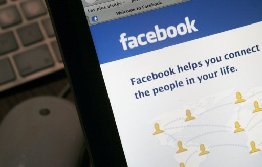 After the Cambridge Analytica Scandal, Facebook Is Rolling Out Tool For Privacy Changes