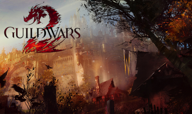 Guild Wars 2 hack compromises users accounts