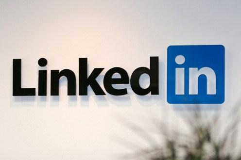 LinkedIn members reach 10 million in UK!