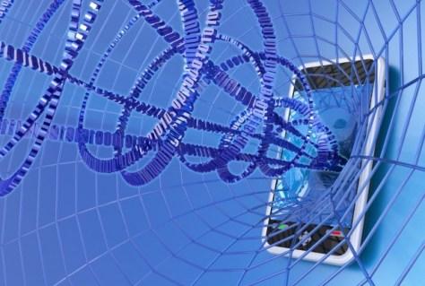 Samsung to battle malicious code through software update