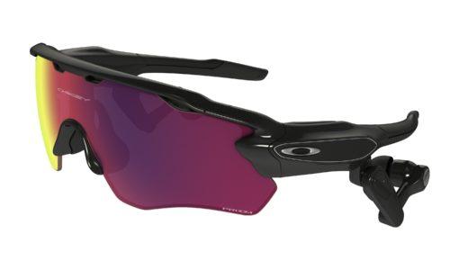 Oakley Radar Pace Glasses: Not Your Average Sports Eyewear
