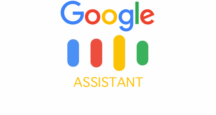 Google Assistant Updated, Now Supports Bigger Screen In Ipad