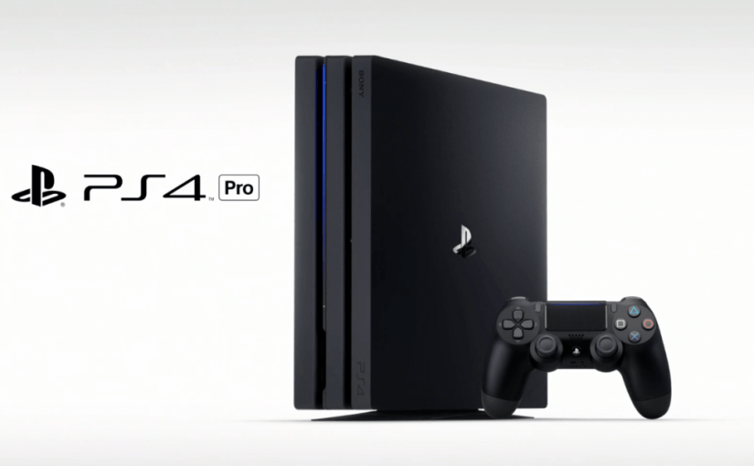 PS5 Release Date: Sony's New Console To Edge Out Nintendo and Xbox?