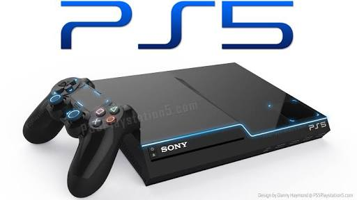 PS5 Release Date: Rumors, Speculations and a New Rival?