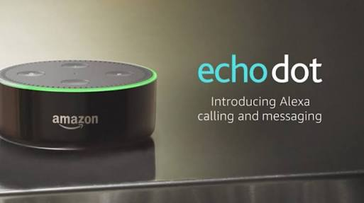 Sending Message Using Alexa On Android Phones Is Now Possible