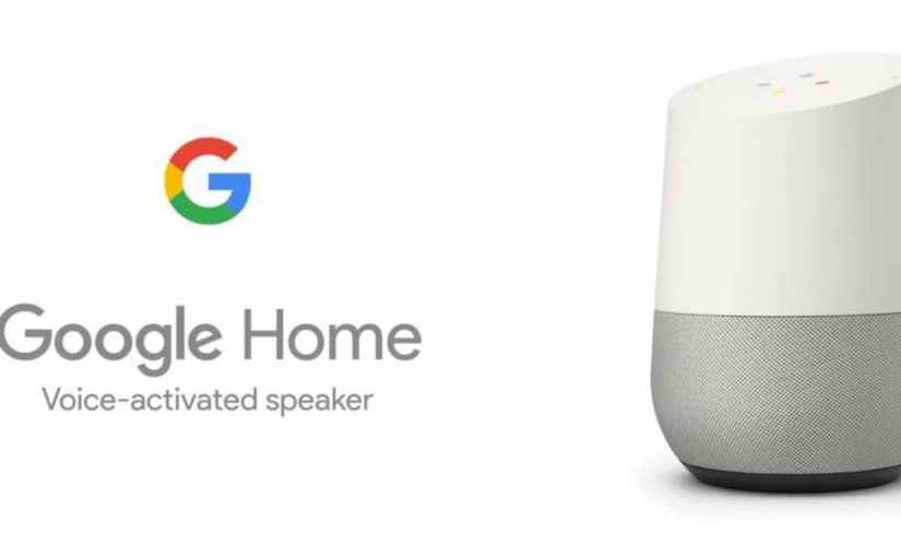 Google Home : Some Funny Commands That You Could Try