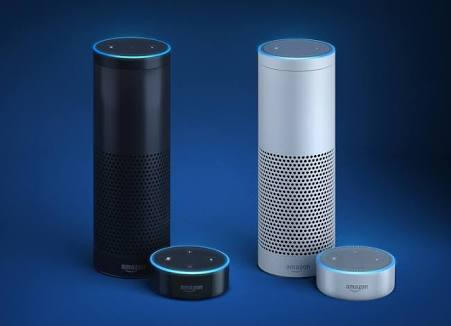 Alexa Skills and Commands Which Might Help You