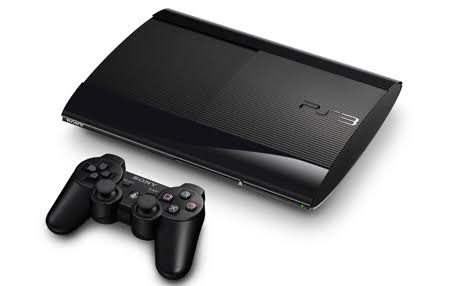 PlayStation 3 and Vista Games Might Disappear Soon