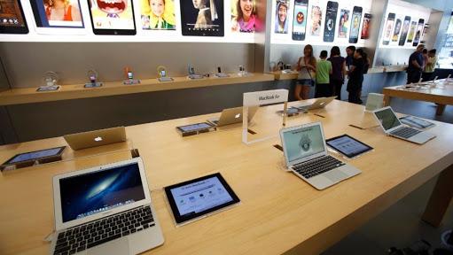 Entry-level MacBooks Launching