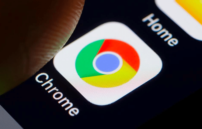 Newly-launched Google Chrome 66: Here Are The Top Features