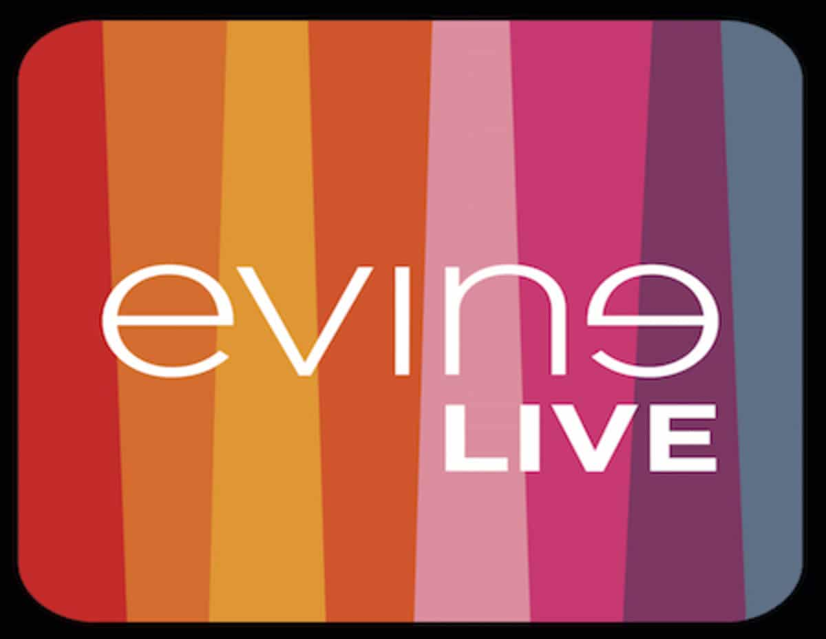 Amazon Is Eyeing Evine Live TV Home Shopping Acquisition