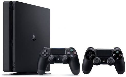 PS4 Sale is Ongoing Until April 10