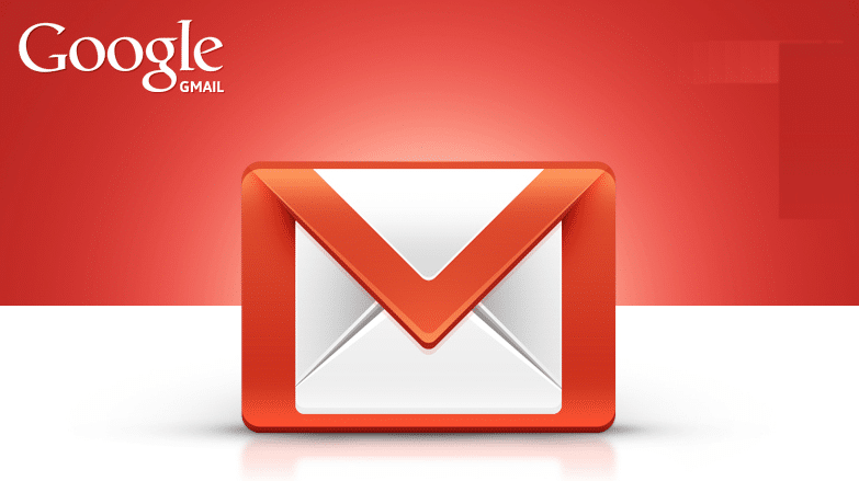 Google Is Planning To Revamp Gmail With A Fresh Look