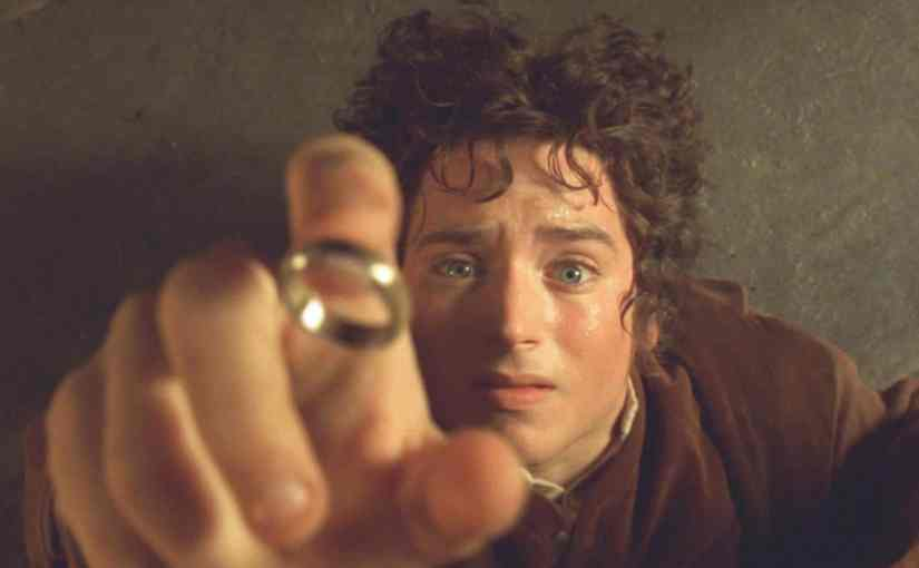 Amazon's Lord Of The Rings Series Set to be the Most Expensive Show Ever