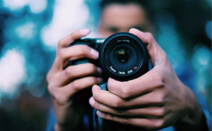 Photography : Tips to Make it Better