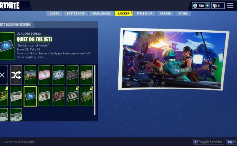 How Fortnite's Battle Pass Works