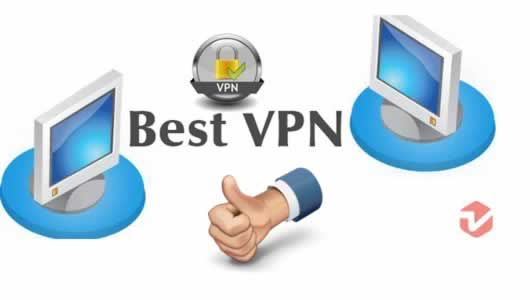 Newest VPN Reviews