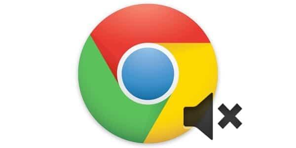 Google Chrome Breaks Tons of Web Games