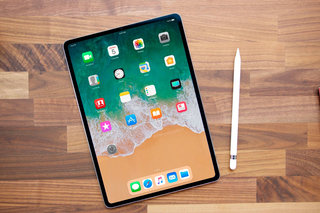 A Review Of The Apple iPad 2018