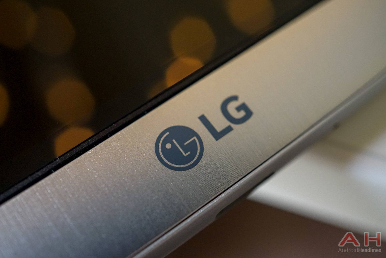 Budget-Friendly K30 From LG Comes To US Through T-Mobile