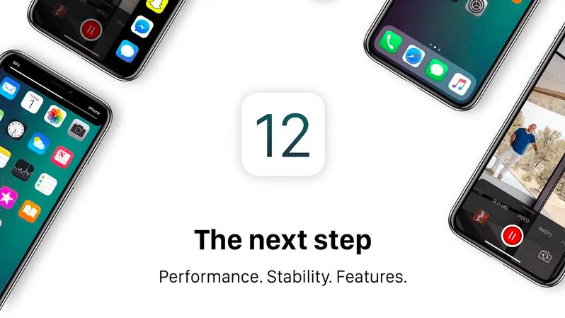 iOS 12 Leak: Apple's Digital Health Will Tell You If You Use Your Phone A Lot
