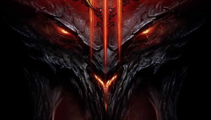 Blizzard Is Working On A New Unannounced Diablo Game