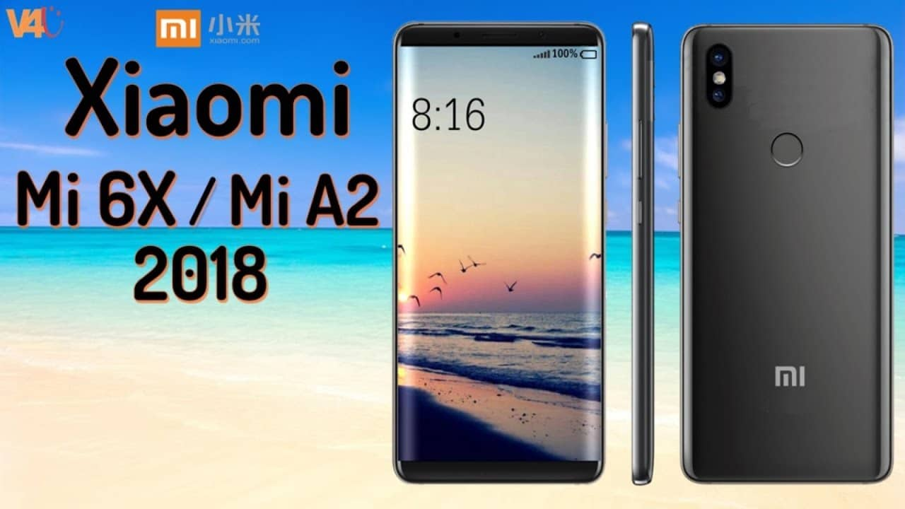 Xiaomi Redmi 6 coming on this date: All you need to know