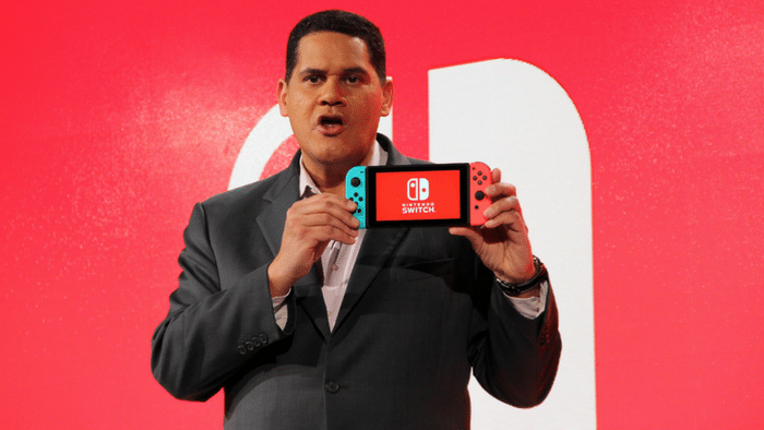 Will Nintendo Switch Soon Have Loot Boxes?