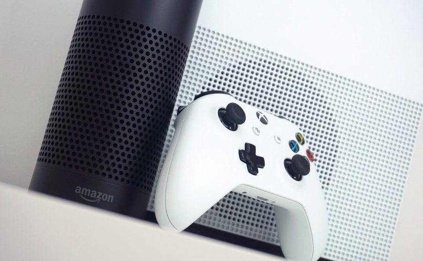 Not Loyal to Cortana: Amazon Alexa, Google Assistant Are Coming Soon To Xbox One