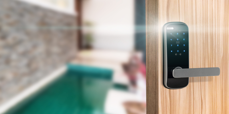 4 Ways Technology is Turning Old Homes into Smart Homes