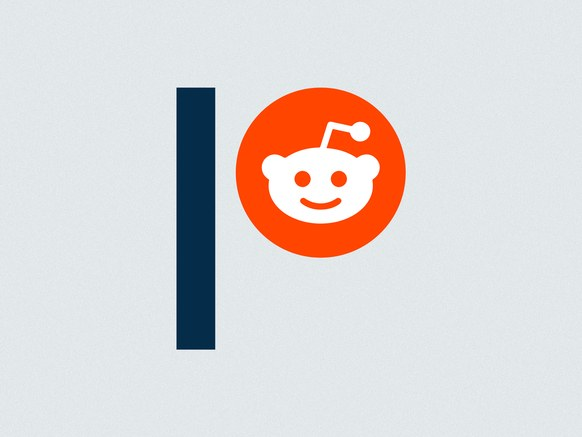 #58 Patreon Is Partnering With Reddit