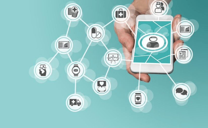 Why You Should Be Excited About New Healthcare Technology