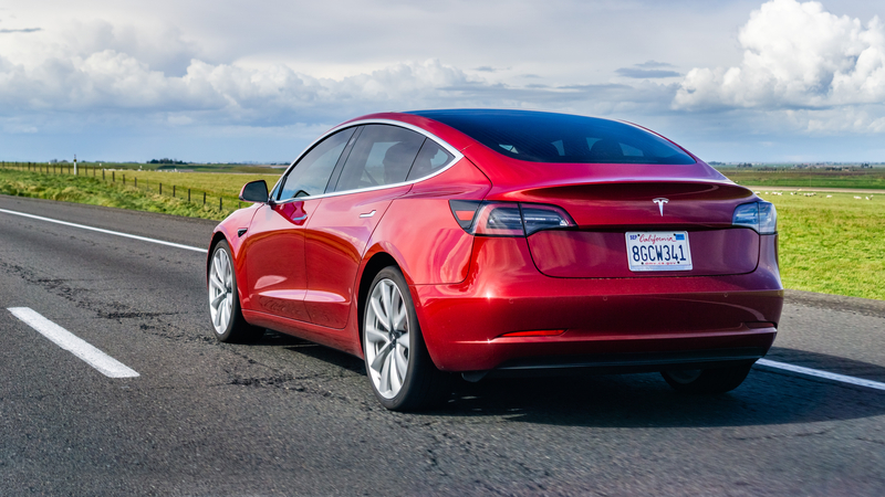 Tesla Technology: What Is and Isn't Worth It