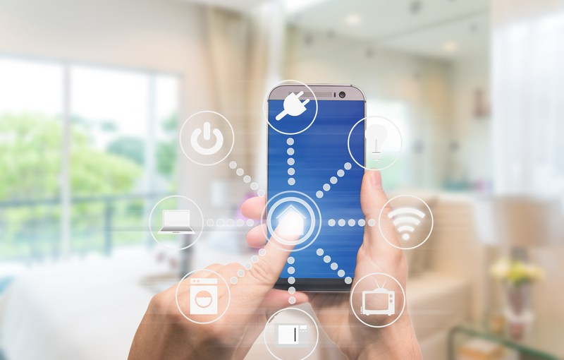 Smart Devices That You Need in Your Home