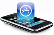 iPhone3G_appStore_180