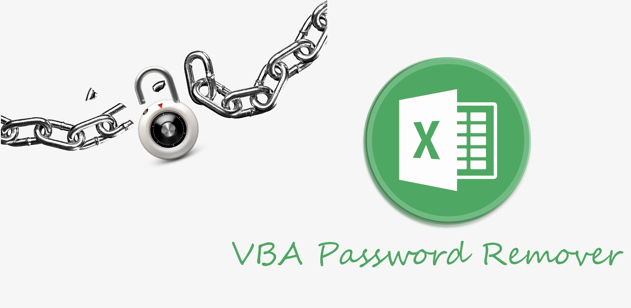 How To Remove Vba Project Password From Excel