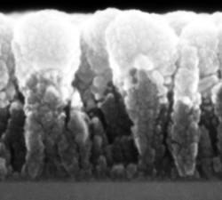 Nanoscoop (RPI)
