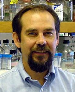 Jude Samulski (UNC School of Medicine)