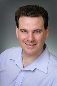 Peter Hodder (Lucien Capehart/Scripps Research Institute)