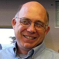 Peter Schultz (Scripps Research Institute)