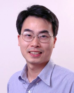 Joseph Wu (Stanford University)