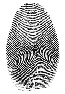 Fingerprint scan (USEmbassy.gov)