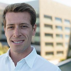 Michael Keiser (UC-San Francisco)
