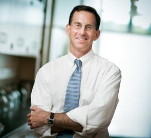 David Margolis (Univ of North Carolina in Chapel Hill)