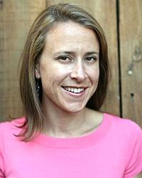 Anne Wojcicki (23andMe Inc.)