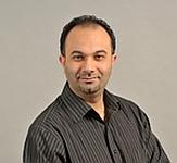 Omar Farha (Northwestern University)