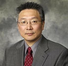 Moon Kim (University of Texas - Dallas)